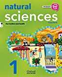 Pack Think Do Learn Natural And Social Science 1St Primary Student´s Book + CD + Stories - 9788467389104