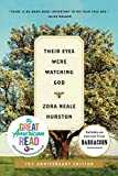Their Eyes Were Watching God: A Novel (Harper Perennial Modern Classics)