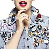 The Best Of Kylie Minogue (Cd+Dvd)