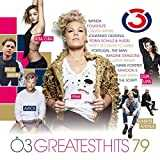 Ö3 Greatest Hits,Vol.79