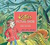Katie´s Picture Show