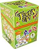 Asmodee - TUF1N - Time´s Up - Family - Jeu d´Ambiance