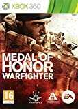 Medal of Honor : Warfighter [Importación francesa]
