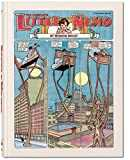 The Complete Little Nemo (Extra Large)