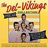 The Del-Vikings Collection  1956-62