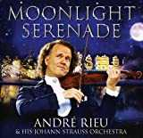Moonlight Serenade [Import allemand]