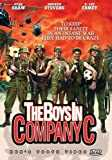 The Boys in Company C [USA] [DVD]