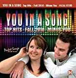 You in a Song [Import USA]