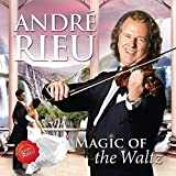 Magic of the Waltz [Import allemand]