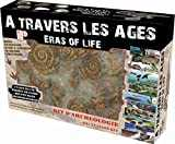 Ulysse - 2806 - Kit Archeo - A Travers Les Ages