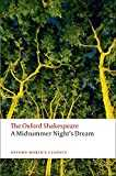 A Midsummer Night´s Dream: The Oxford Shakespeare