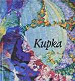 Kupka : Pionnier de l´abstraction