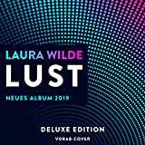 Lust (Deluxe Edition)