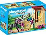 Playmobil 6934 - Pferdebox Araber