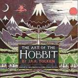 The Art of the Hobbit. 75th Anniversary Edition