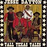 Tall Texas Tales