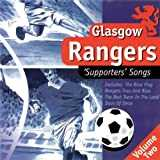 Rangers Supporters Songs