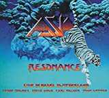 Resonance (+ Dvd)