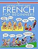 French for Beginners: Internet Linked