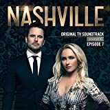 Nashville, Season 6: Episode 7 (Music from the Original TV Series)