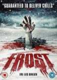 Frost [UK Import]