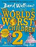 The World´s Worst Children 02