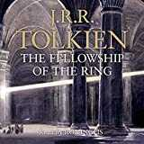 The Lord of the Rings: The Fellowship of the Ring: The Ring Sets Out