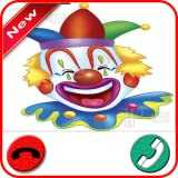 Evil Clown Calling - New Style To Call (Wifi)