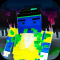 Shooting Anarchy Post Apocalypse - Pixel Zombies Gun Combat - /images-eu.ssl-images-com/images/I/81YmOo4yIEL.png