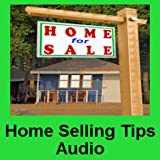 Home Selling Tips Audio