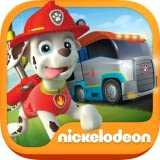 PAW Patrol: Pups to the Rescue