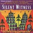 Silent Witness: Tribute to Country´s Gospel Legacy, Vol. 1