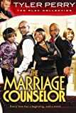 Tyler Perry´s The Marriage Counselour - The Play