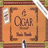Cigar Aficionado: Gift Set