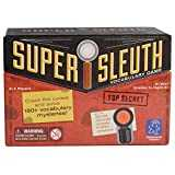 Educational Insights Super Sleuth Vocabulary Game