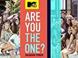 Are You The One? Season 3