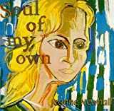 Soul Of My Own