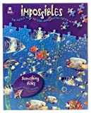 Something Fishy Impossibles Puzzle (750 pc)