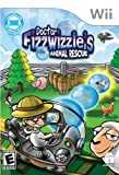 Doctor Fizzwizzle´s Animal Rescue