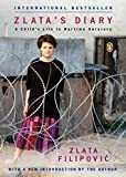 Zlata´s Diary: A Child´s Life in Wartime Sarajevo, Revised Edition