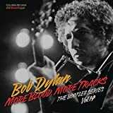 More Blood, More Tracks: The Bootleg Series Vol. 14