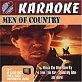 Today´s Top Hits: Men of Country