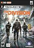 Tom Clancy´s The Division - PC