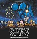 Rat´s Wars: A Pearls Before Swine Collection