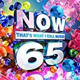 NOW That´s What I Call Music, Vol. 65