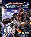 Dynasty Warriors: Gundam 2 (PS3) (輸入版)