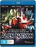 Alien Nation [Blu-ray]