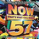 NOW That´s What I Call Music, Vol. 57
