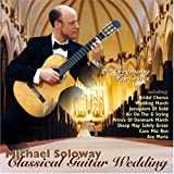 Classical Guitar Wedding Ceremony