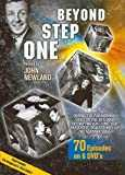 One Step Beyond 6 DVD Collector´s Set (70 Episodes)